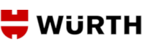 wuerth-logo_2.png